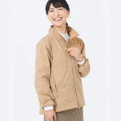 EGAO Clothing Stores ブルゾン